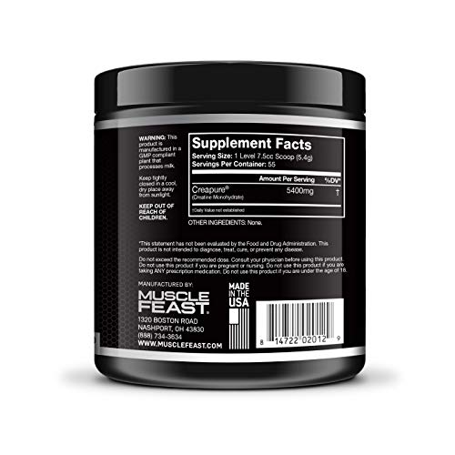 Buy whats the best creatine