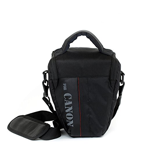 Canon Carrying Bag - 6