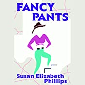 Fancy Pants  | Susan Elizabeth Phillips