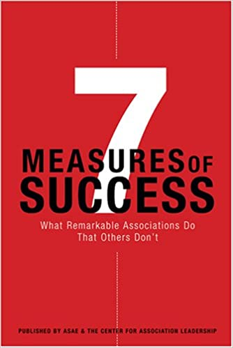 Image result for 7 measures of success amazon