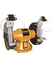 ماكينة جلخ 150 مم 150 واط من انجكو، BG61502