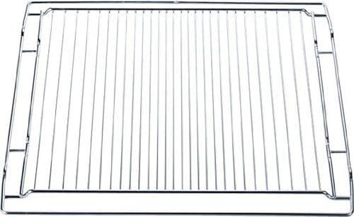 Siemens HZ344000 - Bandeja de horno: Amazon.es: Hogar