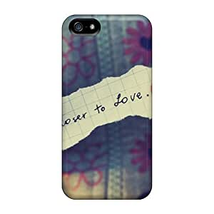 For SamSung Note 2 Phone Case Cover Bumper For Cute Note Accessories