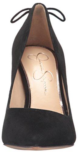 Jessica Simpson Women's Centella Dress Pump Black cheap sale low shipping wBsHv7o
