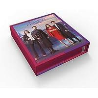 Crash Landing On You OST 2020 Korean tvN TV Show Kdrama O.S.T 2 CD+2p Mini Poster On Pack+104p Lyrics With PhotoBook+2p…