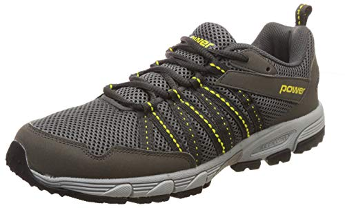 Power Men's Keith Running Shoes