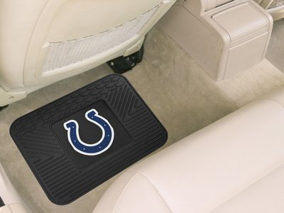Fanmats NFL - Indianapolis Colts Utility ()