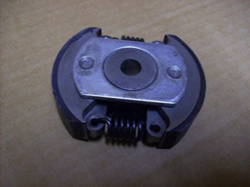 KAM clutch assy fits Wacker BS50, BS500, 600, 700, for sale  Delivered anywhere in USA