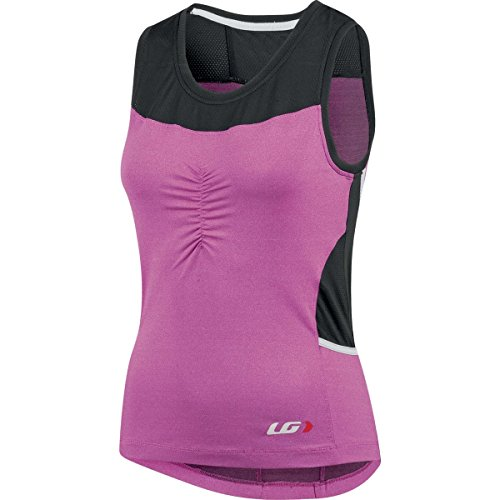 icefit cycling jersey - 9