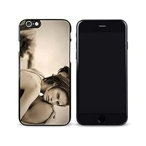 Hollister image Custom iPhone 6 Plus 5.5 Inch Individualized Hard Case