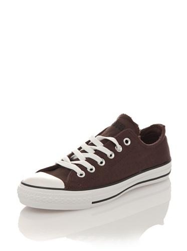 Converse Sneakers All Star Caffè EU 41