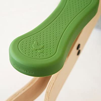 Wishbone Design Studio Seatcover, Green: Toys & Games