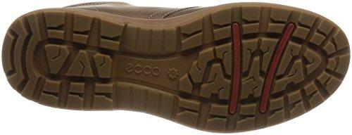 Whistler Brown Sportive cocoa Uomo ECCO Marrone Scarpe 2482 Outdoor U0c6w
