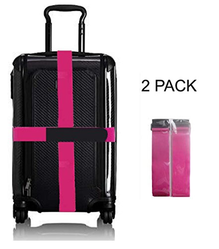 luggage-straps-self-adhesive-2x-78-belt-fits-variety-of-luggage-2-pack