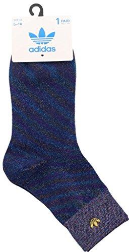 Agron Socks Originals 3 Pack Low Cut Sock