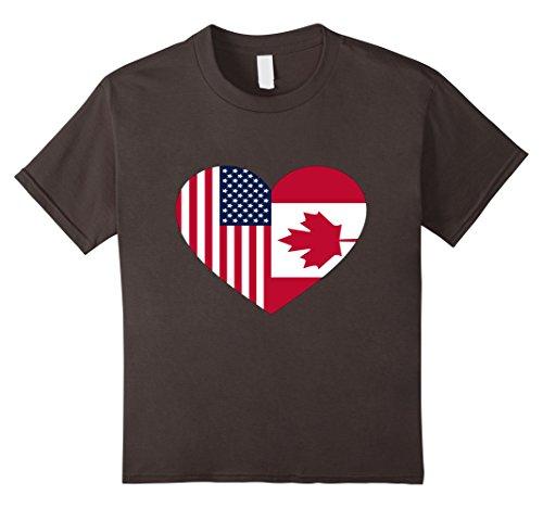 kids-usa-canada-flag-heart-shirt-4-asphalt