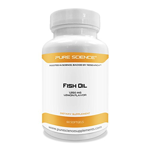 pure-science-fish-oil-1250mg-omega-3-lemon-flavored-contains-essential-omega-3-fatty-acids-epa-and-d