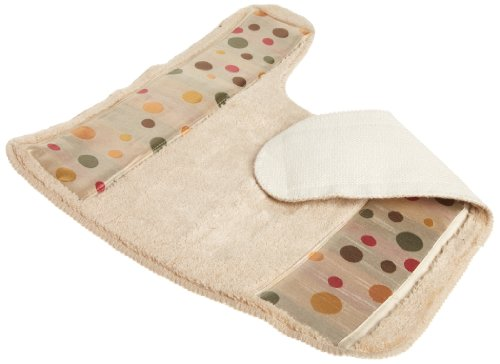 Popular Bath Sunset Dots Banded Bath Contour, Gold