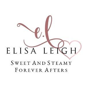 Elisa Leigh