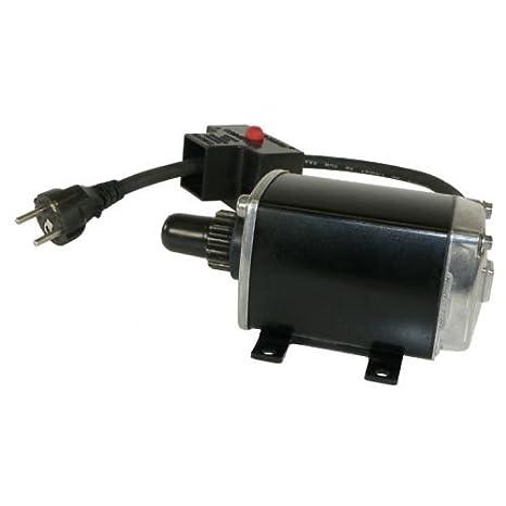 Fuel Pump for Honda XL1000 V Varadero 1999-2002 TAO