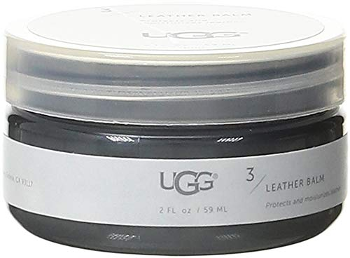 ugg conditioner and cleaner - 6