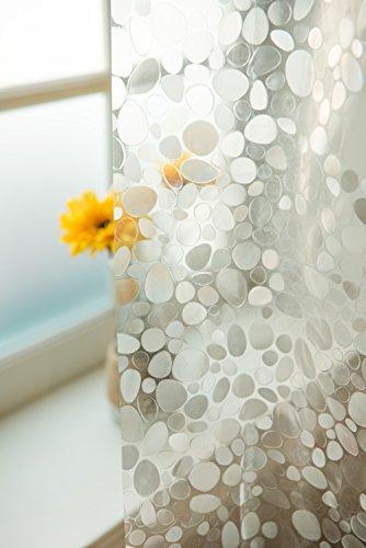 Anti Bacterial Wimaha Resistant Waterproof Repellent