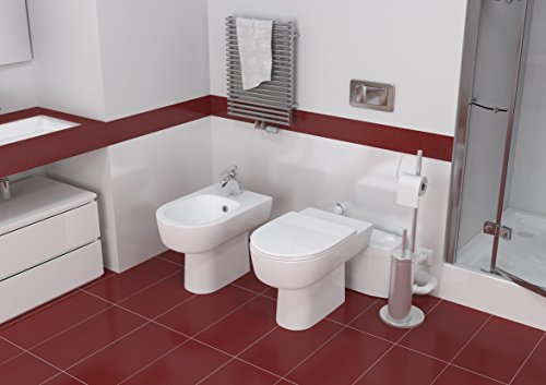 Sanitrit wc prezzi sfa watermatic trituratore wsp with - Sanitrit cucina ...