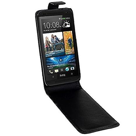 Fundas y estuches para teléfonos móviles, La HTC Desire ...