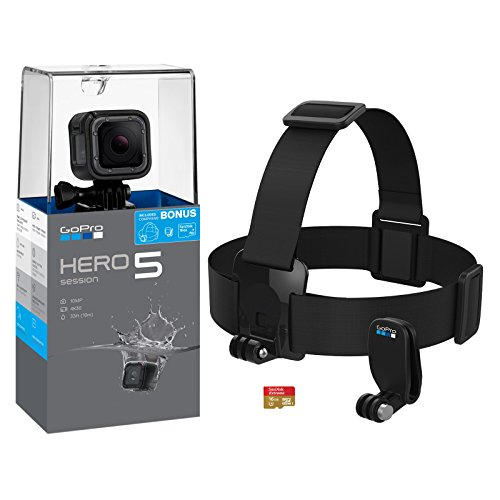 GoPro-Hero5-Session-Holiday-Bundle