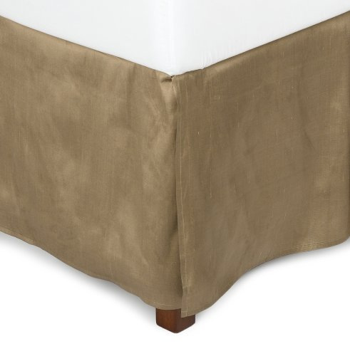 (Waterford Shaina California King Bed Skirt)