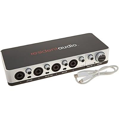 resident-audio-t4-thunderbolt-audio