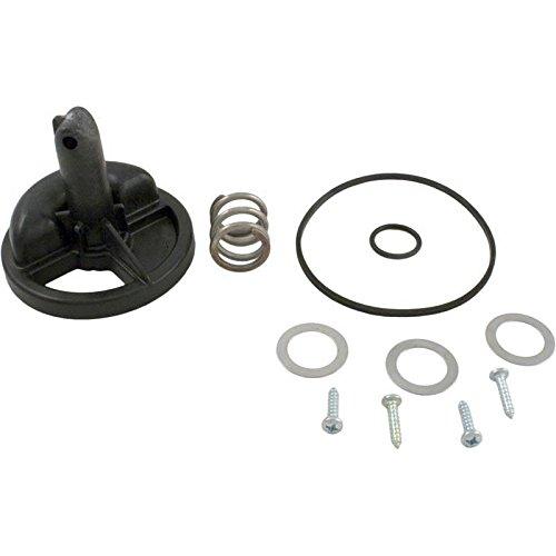 Jacuzzi 39-2520-02-RKIT Diverter Repair Kit