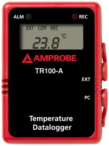 amprobe infrared hvac - 9