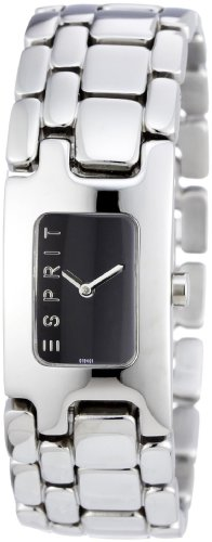 Esprit Ladies Watches Organic ES101942001 - WW