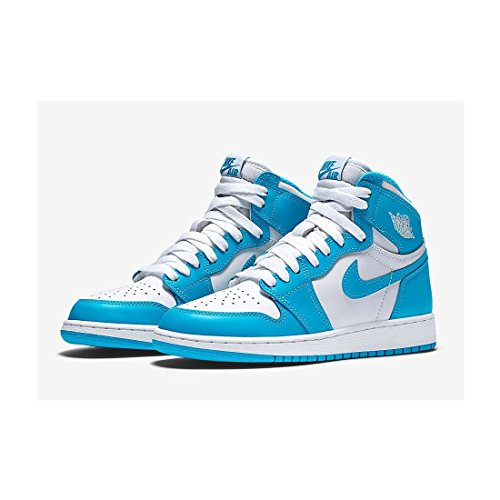 https://www.amazon.com/Air-Jordan-Retro-High-OG/dp/B015ORSKJG/ref=sr_1_48?ie=UTF8&qid=1505812029&sr=8-48&keywords=Nike+jordan+1