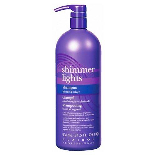 clairol-blue-shimmer-lights-shampoo-315-oz