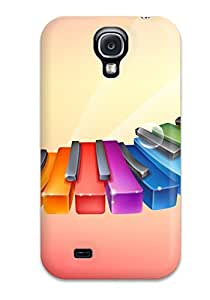 3616510K23852381 Galaxy S4 Hard Case With Awesome Look -