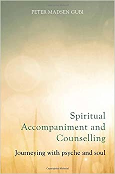 Spiritual Accompaniment and Counselling