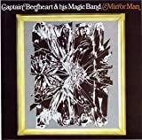 Mirror Man By Captain Beefheart (0001-01-01)