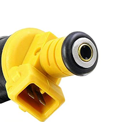KEYO1E Fuel Injector for Ford