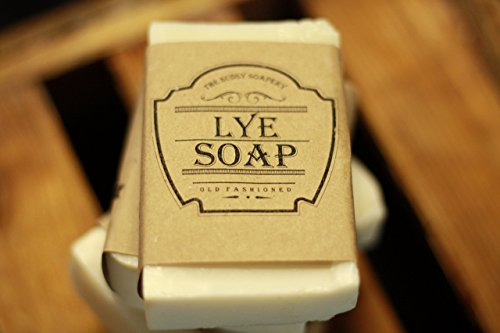 old-fashioned-lye-pure-and-natural-soap-for-laundry-stains-for-mosquitos-more-additive-free-with-tal