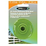 Earthwise RS90111 Replacement .065 Line Spool for Model ST00011, ST00013, ST00015, ST00113 & ST00115 String Trimmers
