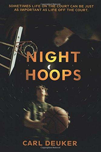 Download Night Hoops PDF