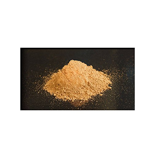 Tonoko Stone Powder for Kintsugi Work 500g (17.63oz)-Kintsukuroi (Urushi Lacquer)