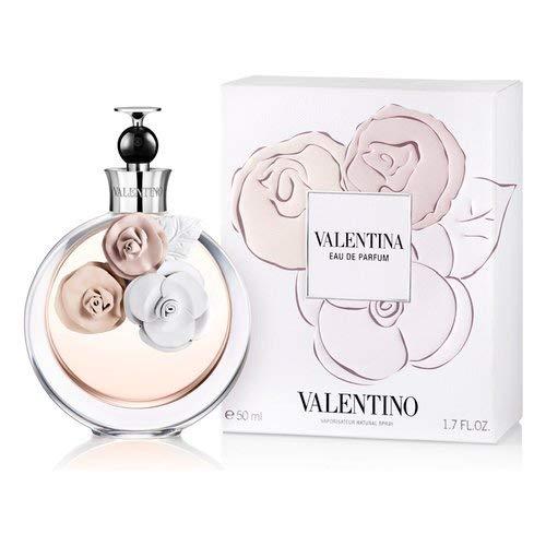 Valentino Valentina Eau De Parfum Spray 50ml/1.7oz (Valentina Eau De Parfum)