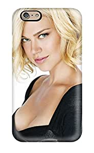 jack mazariego Padilla's Shop 3679154K69441297 Awesome Design Adrianne Palicki Tv Actress Hard Case Cover For Iphone 6