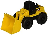Caterpillar Construction Mini Machine - Wheel Loader