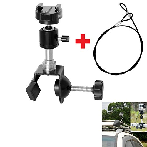 fantaseal-action-trail-hunting-camera-waterproof-rugged-camera-car-mount-for-gopro-hero-5-4-3-sessio