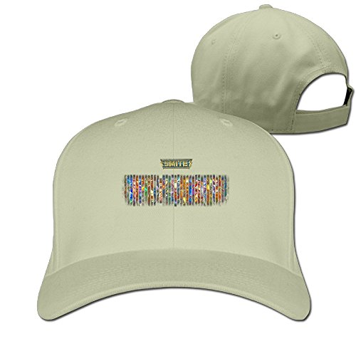 smite-logo-font-tencent-hi-rez-fashion-hats-trucker-hats