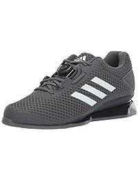 Adidas Leistung.16 II - Zapatillas de Deporte para Hombre